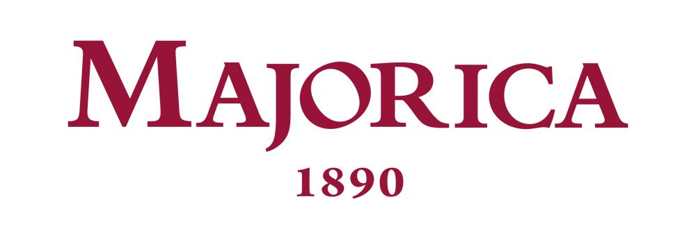 Logo de Majorica